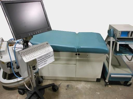 test prop blood pressure