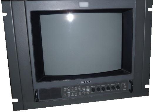rjr props atlanta ga prop rentals movie props 24 frame playback gear studio monitors cameras. Black Bedroom Furniture Sets. Home Design Ideas