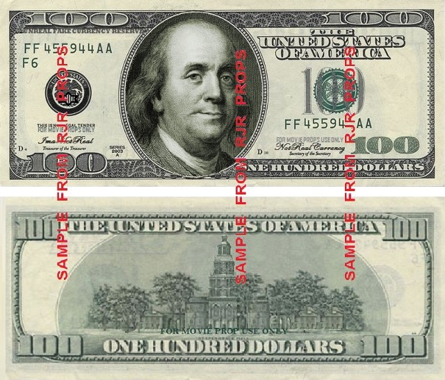 money-fake Images - Frompo - 1